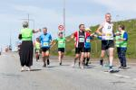Atlantic Airways Tórshavn marathon